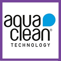 Stellan Powell - Aquaclean - 2018