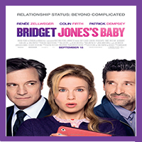 Rafferty Railton is Spike in Bridget Jones's Baby