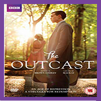 Jocelyn Macnab in The Outcast - Episode 1