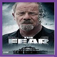 Jocelyn Macnab in The Fear