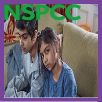 Anna-Lakshmi NSPCC 2019