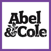 Jaromir for Abel & Cole. Live better easily - December 2018