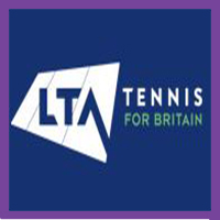 Luka for LTA - Behind Every Racket