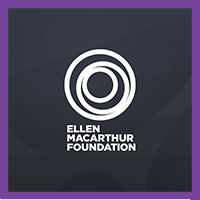 Raiko in Make Fashion Circular for Ellen MacArthur Foundation