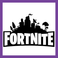 Fabian for O2 NSPCC - Fortnite: A Kid Review - NetAware - August 2019