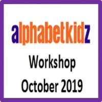 6 Weeks Workshop September - October 2019 Master copy AK