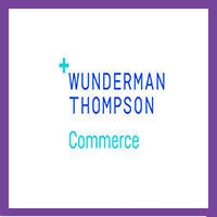 Wunderman Thompson - Generation Alpha - Oct 19