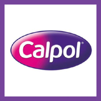 John King for Calpol - October 2019