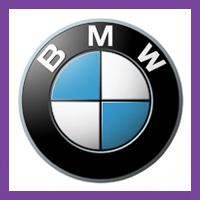 Bert Davis in BMW TVC 'Hey Dad' - May 2020