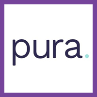 Phoenix in Pura Campaign 'Time for a change' - February 2020