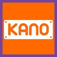 Maya, Adam and Anna-Lakshmi in Kano PC VS Campaign - July 2020