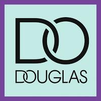 Azaelea Omar Harris in Douglas 'Let's Do Beautiful' Campaign - May 2021