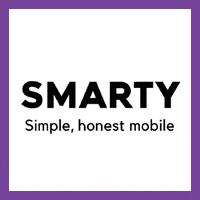 Luke Howitt in Smarty TVC - May 2021