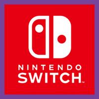 Bert Davis - Game Builder Garage Nintendo Switch - August 2021