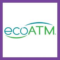 April Woods for Eco ATM - September 2021